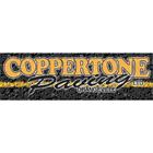 Coppertone Paving