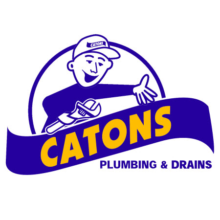 Plumbers in MD Baltimore 21227 Caton's 1667 Knecht Avenue Suite J (410)630-4556