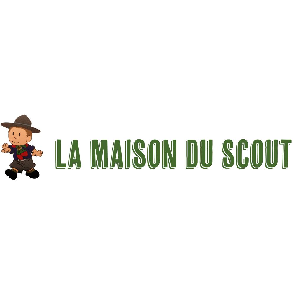 Maison du Scout