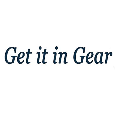 Get It In Gear - Lake Havasu City, AZ - Emissions Testing