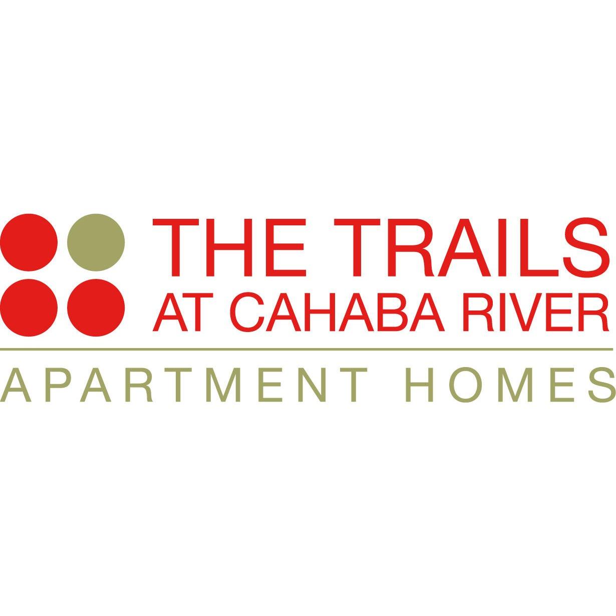 Trails at Cahaba River