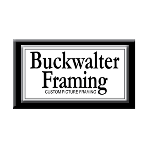 buckwalter framing coupons near me in malvern 8coupons. Black Bedroom Furniture Sets. Home Design Ideas