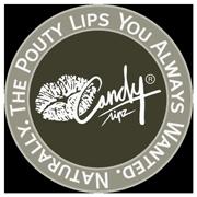 Candylipz LLC.