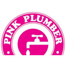 Pink Plumbing & Sewer