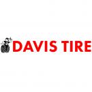 Davis Tire, Inc.