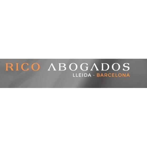 Rico Bufete De Abogados