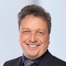 Joachim Sanberger