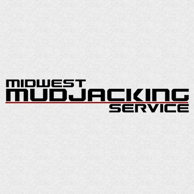 Midwest Mudjacking Service