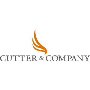 Cutter & Company, Inc