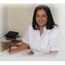 France Chiropractic Ltd - Bridgwater, Somerset TA6 5AT - 01278 457733 | ShowMeLocal.com