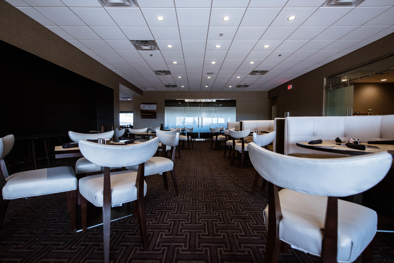 Tucson Private Dining Rooms