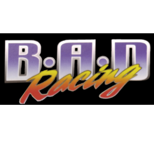 B.A.D Racing - Rapid City, SD - Auto Body Repair & Painting