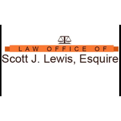 Scott J. Lewis