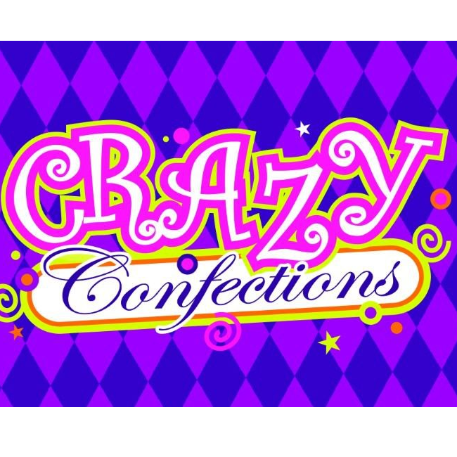 Crazy Confections LLC - Stamford, CT 06902 - (203)952-9517 | ShowMeLocal.com