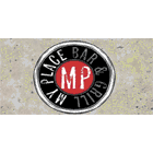 My Place Bar & Grill - Fonthill, ON L0S 1E0 - (905)892-4949 | ShowMeLocal.com