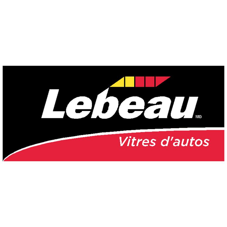 Lebeau Vitres d'autos - LaSalle, QC H8N 2V7 - (514)365-6250 | ShowMeLocal.com