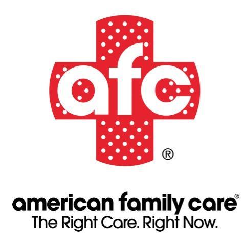 AFC URGENT CARE FARRAGUT TN - Farragut, TN 37934 - (865)288-0119 | ShowMeLocal.com