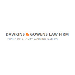 photo of Dawkins & Gowens Law Firm