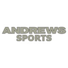 Andrews Sports