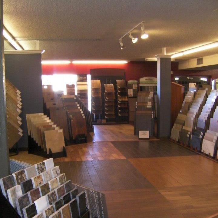 Pruitt's Flooring