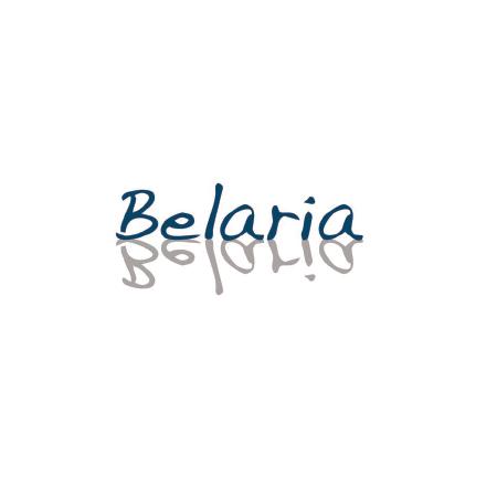 Bild zu Belaria in Frankfurt am Main
