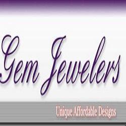 Gem Jewelers