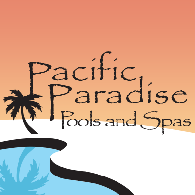 Pacific Paradise Pools And Spas