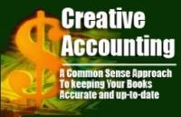 Creative Accounting - Phoenix, AZ
