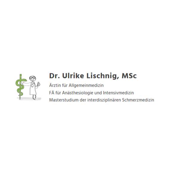 Dr. Ulrike Lischnig - Wahlarztpraxis für Schul- u. Komplementärmedizin