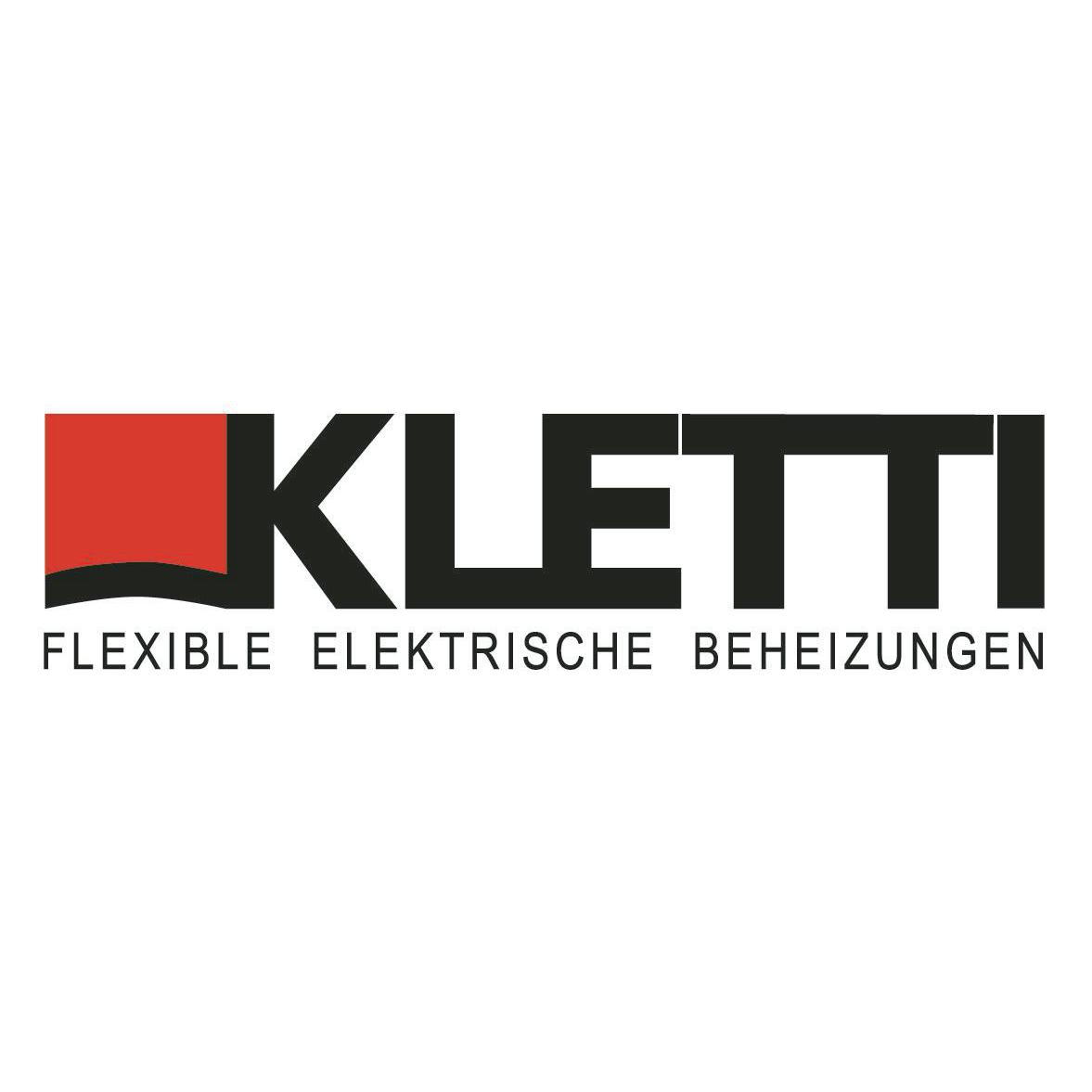 Kletti GmbH