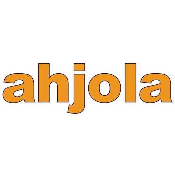 Ahjola
