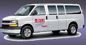 FG Car Services - Miami, FL