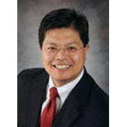 Chatchawin Assanasen, MD Internal Medicine/Pediatrics