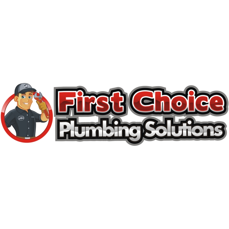First Choice Plumbing Solutions