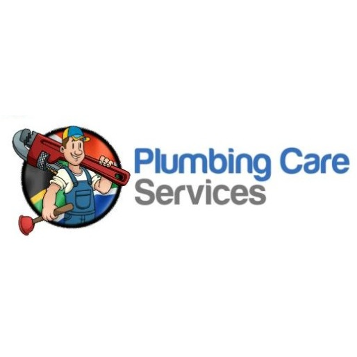 Plumbing Care Services - Encino, CA 91316 - (818)714-7236 | ShowMeLocal.com
