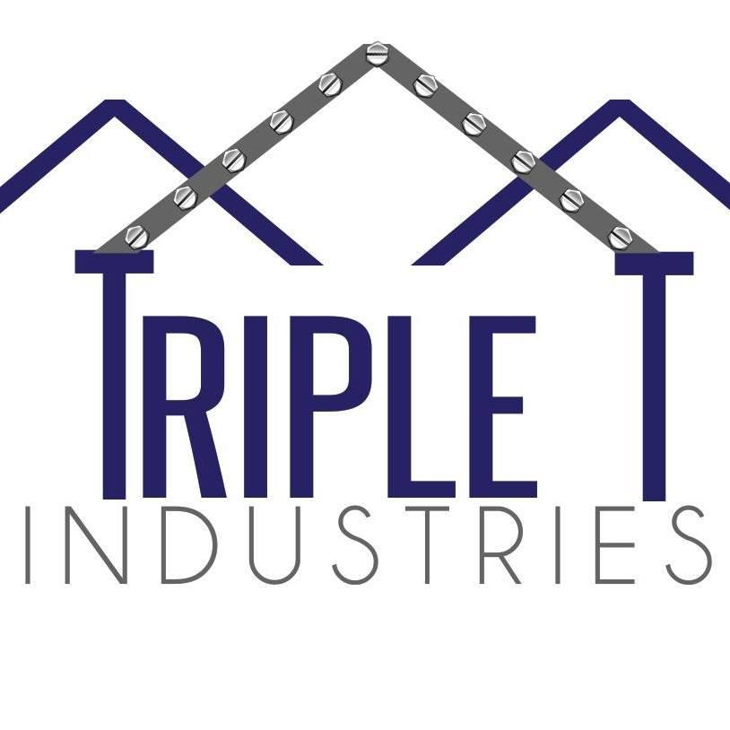 Triple T Industries, LLC