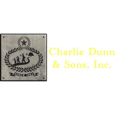 Charlie Dunn & Sons