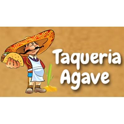 Taqueria Agave - Santa Cruz