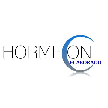 Hormecon