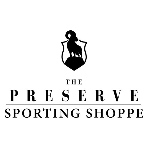 The Sporting Shoppe