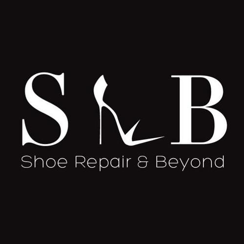 Shoe Repair Las Las Vegas