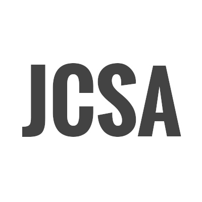 Jcs Automotive