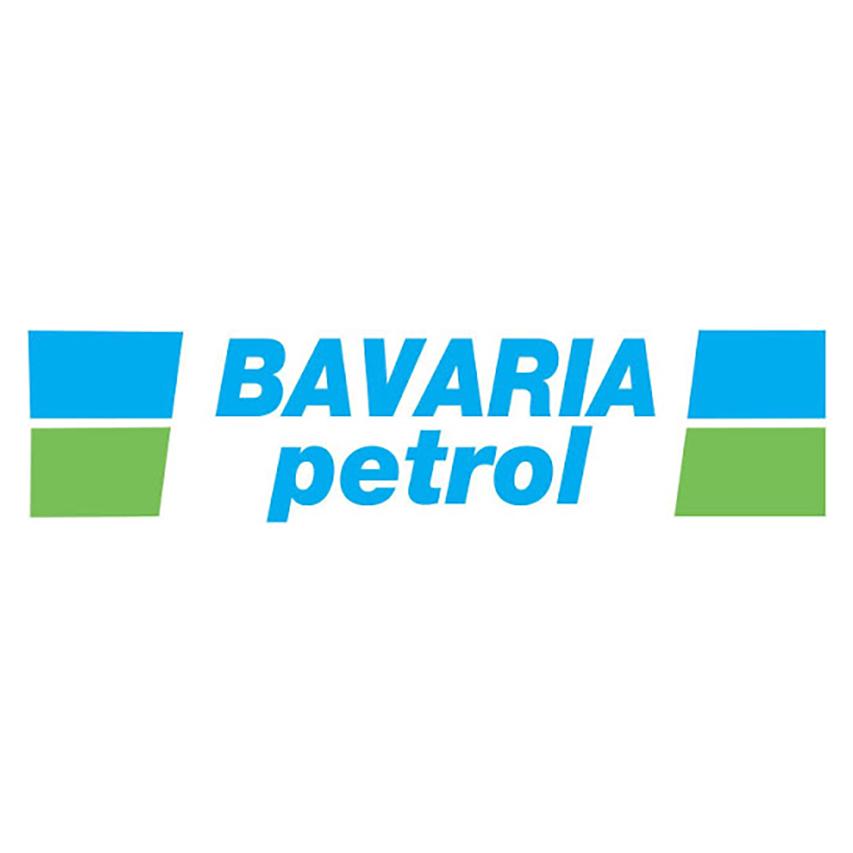 Logo von BAVARIA petrol