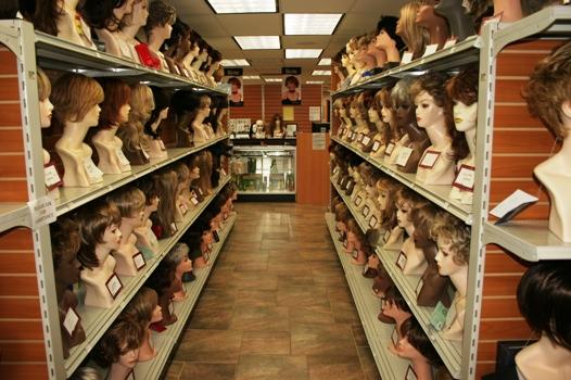 Natural Hair Salon Linden Nj