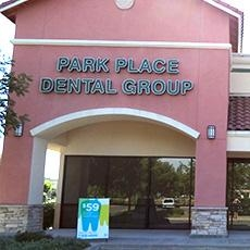 Park Place Dental Group and Orthodontics image 0