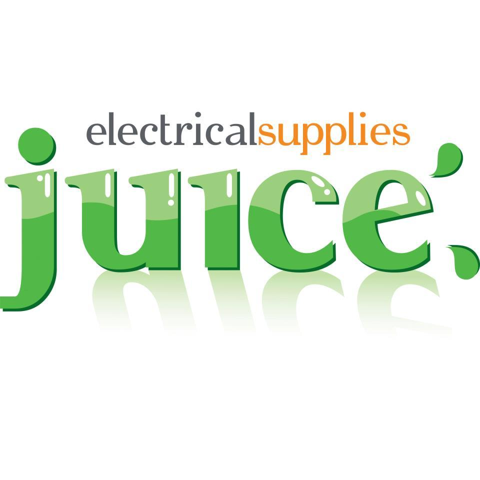 Juice Electrical Supplies - Mansfield, Nottinghamshire NG19 9BG - 01623 654538 | ShowMeLocal.com