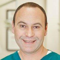 Kensington Dental PC: Leonid Levit, DDS