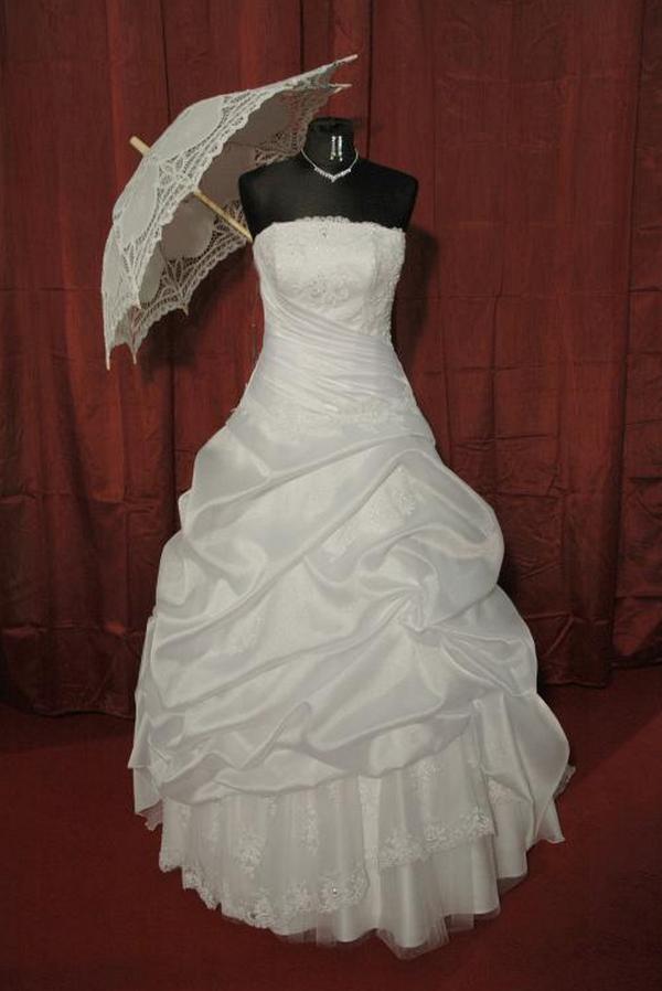 Svatební salon AJETO