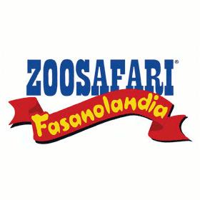 Zoosafari Fasanolandia