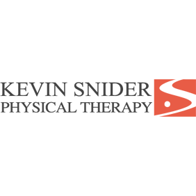 Kevin Snider Physical Therapy
